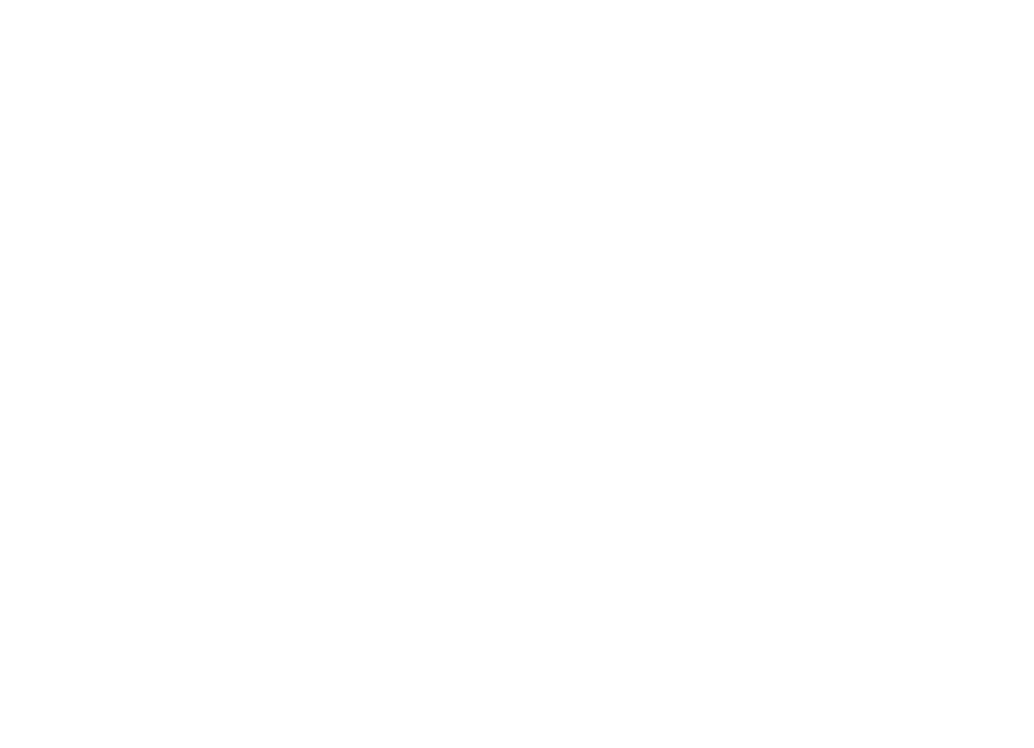 Rustico at Fair Oaks Logo